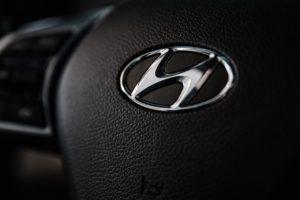 Hyundai Creta : Tout sur la Hyundai Creta 2020