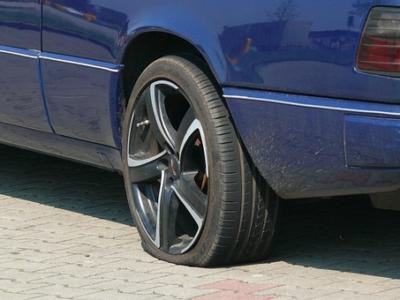 Les bons réflexes à avoir en cas de panne de voiture