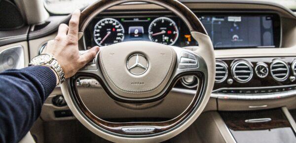 Achetez intelligemment une voiture leasing en suivant ces 3 conseils