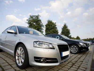 4 bonnes raisons d'acheter sa voiture chez un mandataire