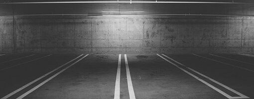 Parking voiture : 3 bonnes idées pour trouver facilement des places