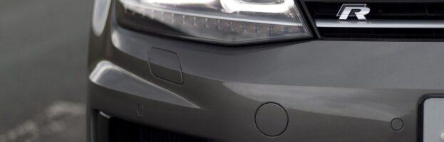Golf 8 R line : Est-ce la fin de la bonne voiture standard ?