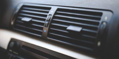 Reparation clim auto : Nos 4 meilleurs conseils de dépannage