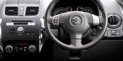 Suzuki Swift 2020 : Examen de l'essai routier de la Suzuki Swift Sport 2020