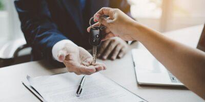 Les meilleurs bons plans pour acheter une voiture