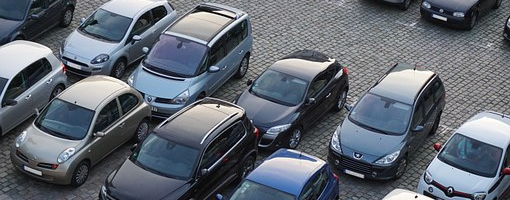 Connaissez bien la convention collective de l'automobile pour mieux l'adopter