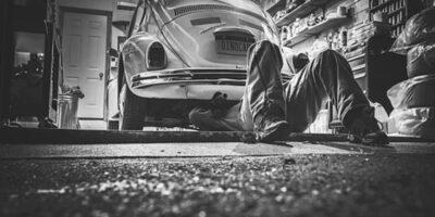 5 conseils efficaces pour trouver le bon mécanicien pour votre voiture