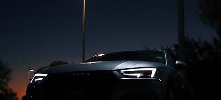 Eclairage voiture : 3 raisons de passer aux ampoules LED