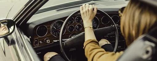 Expatrié, voici comment faire pour obtenir un permis de conduire français