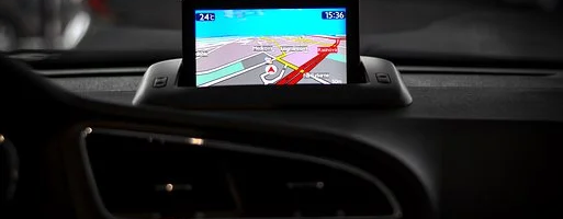 Mettez à jour le GPS embarqué de votre Citroën pour mieux rouler
