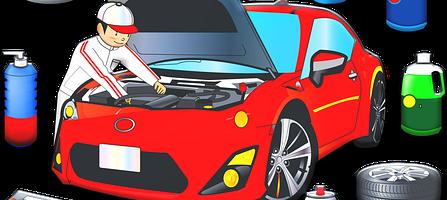 Les 5 principales causes de panne de voiture