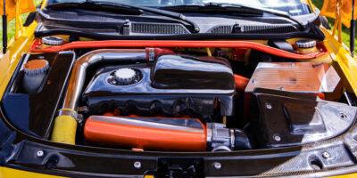 Comment choisir votre turbo automobile?