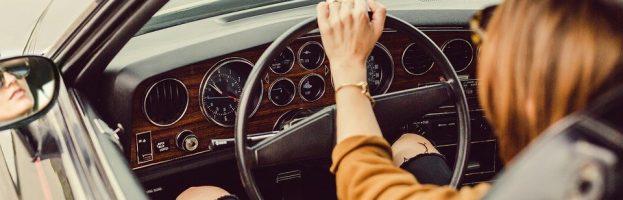 Quelles premières démarches administratives suivre en tant que jeune conducteur ?