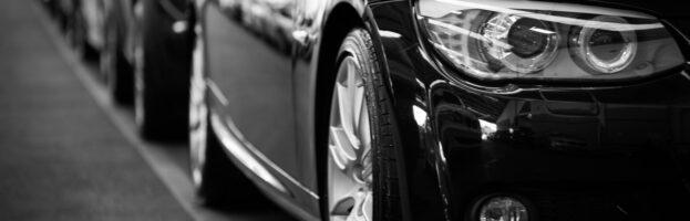 Puis-je échanger ma voiture dans le cadre d'un crédit-bail ?