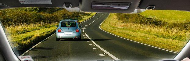 Comment suivre facilement votre flotte de conducteurs