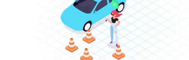 4 désavantages de ne pas posséder le permis de conduire