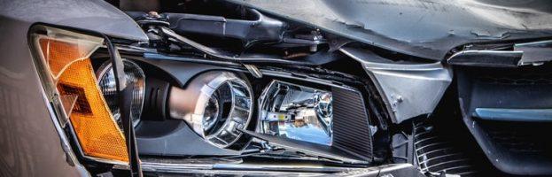 Assurance automobile : une démarche obligatoire pour tous les conducteurs