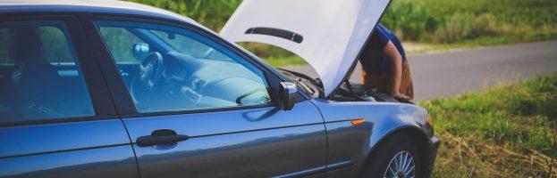 Les meilleures façons de dépenser votre remboursement d'impôt sur votre voiture
