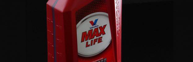 Quel type d'huile moteur est le meilleur ?