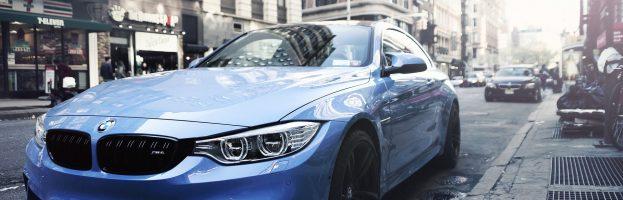5 raisons pour lesquelles l'achat d'une voiture d'occasion peut être une mauvaise idée