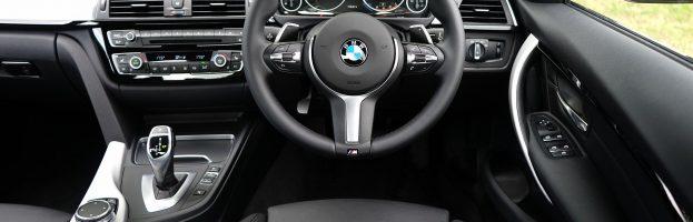 Comment protéger l'intérieur de votre voiture