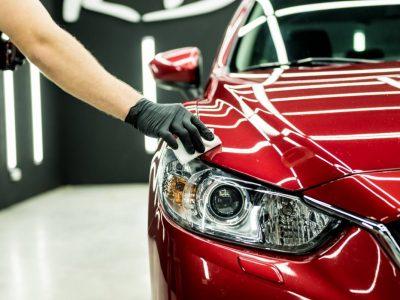 Detailing auto : tarif, services, diagnostic