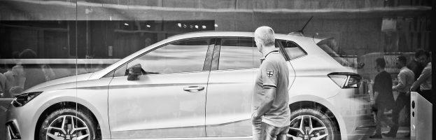 Comment en avoir pour son argent lors de l'achat d'une voiture ?