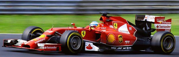 Le crash de l'histoire de la F1 : La survie miraculeuse de Grosjean