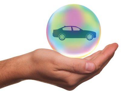 Quels sont les avantages et les inconvénients de l'assurance automobile ?