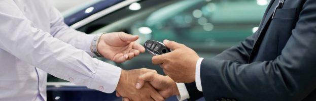 Concessionnaires automobiles : 3 goodies à proposer à vos clients